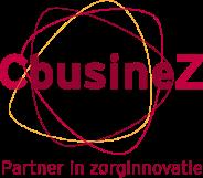 Cbusinez_logo_FC